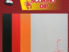 scorpio-dip-4