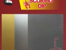 scorpio-dip-5