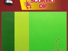 scorpio-dip-2