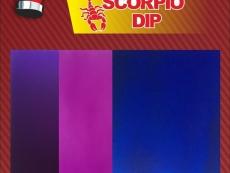 scorpio-dip-3