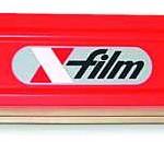 x-film