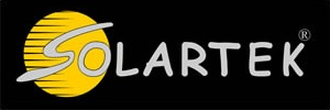 Тонировочная плёнка SOLARTEK