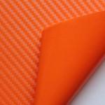 carbon_orange