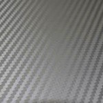 carbon_silver