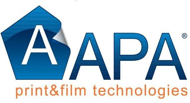 APAWRAPFILM - автовинил из Милана