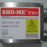 sho-me_pro