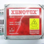 xenotex