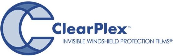 clearplex-zaschita-stekla