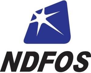 Тонировочная плёнка NDFOS
