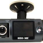 sho-me hd-175f