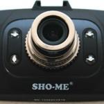 sho-me hd-7000g