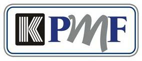 Пленки KPMF (Kay Premium Marking Films)